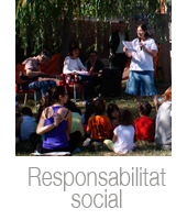 Responsabilitatsocial