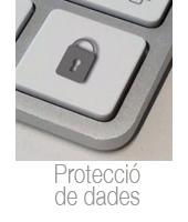 protecciodedades