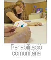 rehabilitaciocomunitaria