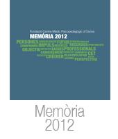 portada-m2012