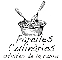 parellesculinaries
