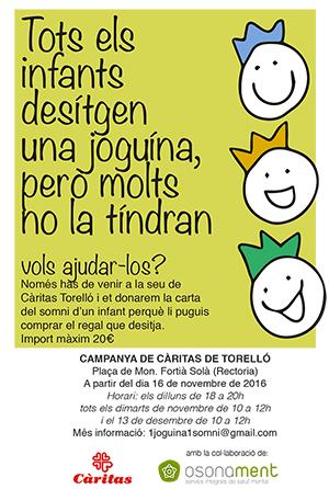 postal-campanya-caritastorello2016