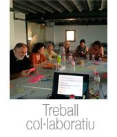 treball_colaboratiu