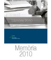 portada-m2010
