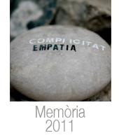 portada-m2011