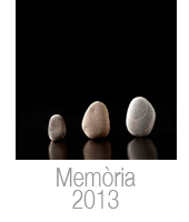 portada-m2013
