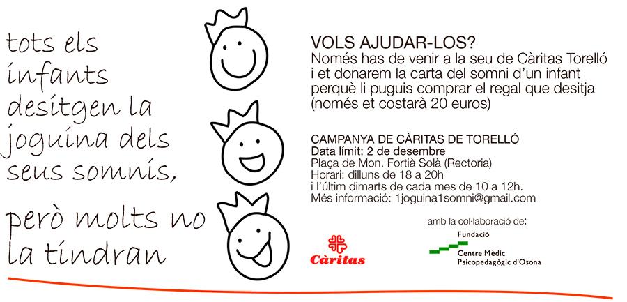 postal-campanya-caritastorello2015